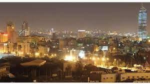 """الأردن: تجدد """"أعمال الشغب"""" في جنوب عمان بعد فصل نائب من مجلس النواب"""