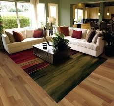 living room area rug placement 24 elegant living room area rug placement living room rugs 8mdash10 full size living chevron rug chevron area