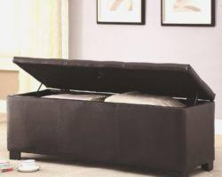 entryway systems furniture. Free Advice On Profitable Entryway Systems Furniture