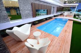 how much does it cost to install an inground pool swimming construction design falcon pools surreyfalcon