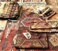 ideas kilim rugs and vintage kilim rug found vintage vintage kilim rug vintage kilim