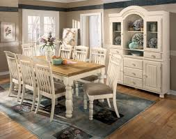 salas de almoço decoradas pesquisa google coisas de casa house and room