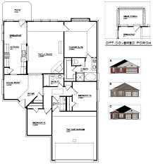 house plans   Mason Vincent Homes Tips to Select the Right House Plan