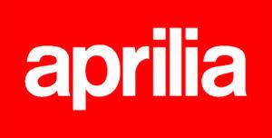 <b>Aprilia</b> - Wikipedia