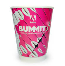 Paper Cup Size Chart Disposable Paper Cup Sizes