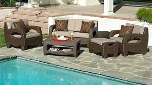 outdoor sectional costco. Interior: Outdoor Sectional Furniture Costco New Patio Clearance Sales Sale Claudiomoffa Pertaining To 14 Of