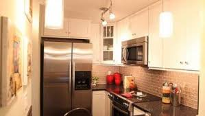 kitchen rail lighting. Ceiling Lights: Dining Room Track Lighting Single Light Fixture Home From Kitchen Rail L