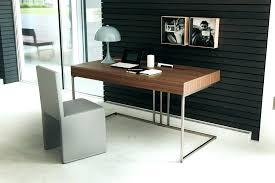 modern office cabinet design. Unique Office High Gloss Desk Modern Office Inspirational Home Desks Design  Ideas White Ikea Top Throughout Cabinet