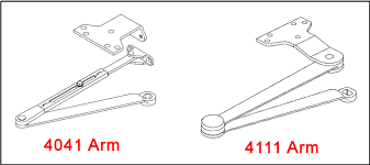 I Dig Hardware » Back-2-Basics: Door Closers