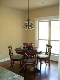 kitchen lighting over table. Kitchen Table Light Fixtures Over Lighting