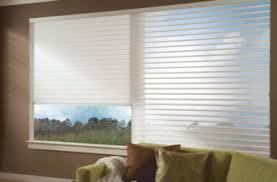Custom Window Treatments In Venice FLWindow Blind Repair Services