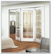 interior bifold closet doors beautiful custom size closet doors for bedroom ideas of pre hung bi