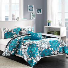 long twin sheets college dorm room bedding together picture