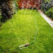 oscillating sprinkler source wikipedia commons