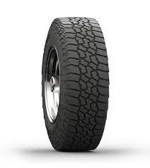 Falken Wildpeak At3w Size Chart Wildpeak At3w Falken Tyres Australia