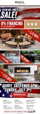 81 best Rich s Super Sales images on Pinterest
