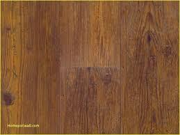 home decorators collection flooring reviews new vinyl plank h