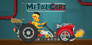 <b>Car</b> Builder and Racing Game for Kids - Apps on Google Play