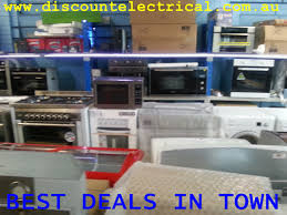 Appliances Discount Store Discount Electrical Buy Cheapest Home Appliances