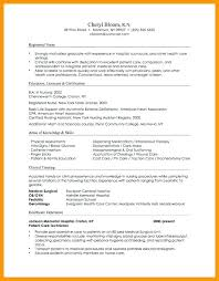 What Is Functional Resume Adorable Chrono Functional Resume Sample Chrono Functional Chrono