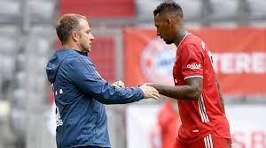 Bayern de Munique x Tigres: onde assistir, escalação, horário e as últimas  notícias