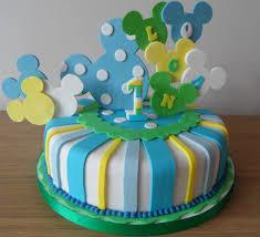13 Dagger Boys Birthday Cakes Photo Teenage Boy Birthday Cake