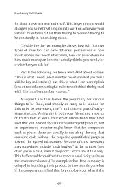macbeth essay topics macbeth ambition essay guilt essay macbeth essay questions view larger
