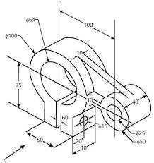 441x468 image geometry 441x468 image geometry 7 402x364 mechanical engineering drawings