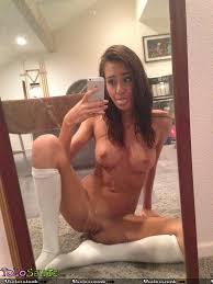 Hot mirror pic Teen on Cam Webcam Porn Cam girls Omegle Teen.