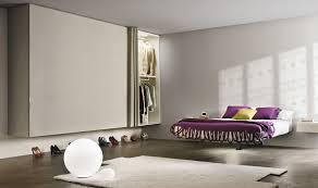 Design Schlafzimmer Einrichtung Schlafzimmer Wohnideen Und Design
