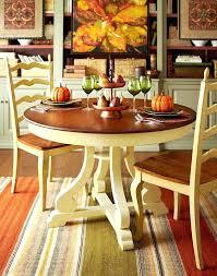 interesting design pier 1 dining room table pier 1 dining table and chairs pier 1 dining fresh