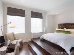 Nyc Bedroom New York Apartment 3 Bedroom Duplex Penthouse Apartment Rental