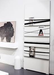 Stylish DIY Magazine Rack Storage Ideas