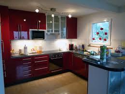 Muebles De Madera De Color Blanco Para La Decoración De Cocina O Decorar Muebles De Cocina