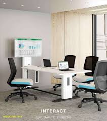 fresh small office space ideas home. Full Size Of Desks Gaming Desk Shopping Staples Small Office Furniture Designing Space Elite Fresh Ideas Home .