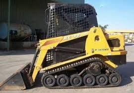 manuals technical archives page of pligg asv posi track rc 30 track loader service repair workshop manual