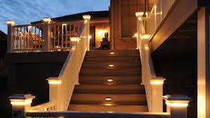 exterior deck lighting. Outdoor Deck Lighting. Lighting P Exterior E