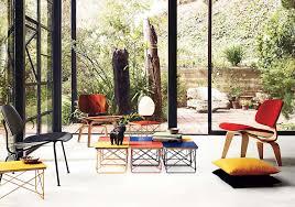 knock off modern furniture. Recommended Modern Designer Furniture Knock Off Awe Inspiring Wooden Offs D