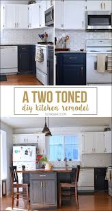 Beautiful french country kitchen decoration ideas Cottage French Country Kitchen Decor Best Of Kitchen Floor Remodel New Ideas For Kitchen Remodeling Beautiful Ecobellinfo Kitchen French Country Kitchen Decor Best Of Kitchen Floor Remodel
