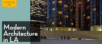 modern architecture city. Modern Architecture City O