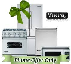 appliance suite deals. Wonderful Deals December Kitchen Appliance Package Deals At Elite And Suite P