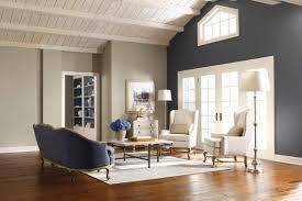 Light Grey Paint For Living Room Painting The Wall Of Living Room Color Ideas With Tuscany Or Any