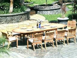 60 inch round patio table patio table patio table inch round patio table plan round patio