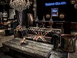 Furniture Stores New York