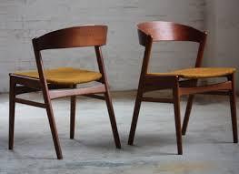 Pipo Chair By Alejandro Estrada For Piegatto furniture modern