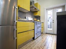 Rubber Kitchen Flooring Kitchen Flooring Ideas Wood Floor Kitchen New Kitchen Wood Floors