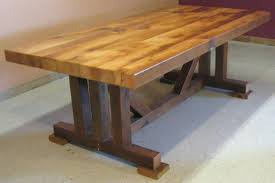 diy reclaimed wood dining table. full image for distressed wood dining table canada rustic wooden and chairs diy reclaimed w