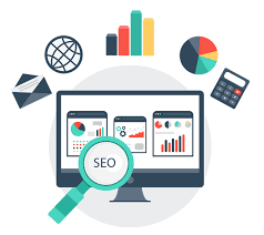 Seo Interns Seo Internship Kolkata Search Engine Optimization