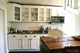 full size of kitchen cabinet cabinet door makeover painting kitchen cabinets ideas how to make