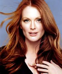 Quote: Ben @ 17th November 2013, 8:14 PM GMT. Julianne Moore still has it in her 50s. Image. View Original. Has she tried penicillin? - Julianne-Moore-julianne-moore-253290_506_600